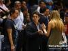 harlem_globetrotters_michel_murr_stadium_basketball_lebanon_beirut024
