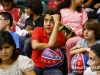 harlem_globetrotters_michel_murr_stadium_basketball_lebanon_beirut025