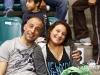 harlem_globetrotters_michel_murr_stadium_basketball_lebanon_beirut026