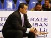 harlem_globetrotters_michel_murr_stadium_basketball_lebanon_beirut027