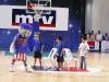 harlem_globetrotters_michel_murr_stadium_basketball_lebanon_beirut028