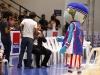 harlem_globetrotters_michel_murr_stadium_basketball_lebanon_beirut030