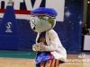 harlem_globetrotters_michel_murr_stadium_basketball_lebanon_beirut033