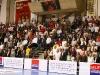 harlem_globetrotters_michel_murr_stadium_basketball_lebanon_beirut038