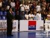harlem_globetrotters_michel_murr_stadium_basketball_lebanon_beirut040