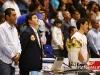 harlem_globetrotters_michel_murr_stadium_basketball_lebanon_beirut043