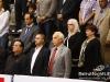 harlem_globetrotters_michel_murr_stadium_basketball_lebanon_beirut044