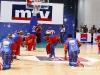 harlem_globetrotters_michel_murr_stadium_basketball_lebanon_beirut056