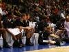 harlem_globetrotters_michel_murr_stadium_basketball_lebanon_beirut059