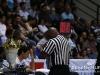 harlem_globetrotters_michel_murr_stadium_basketball_lebanon_beirut078