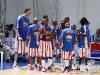 harlem_globetrotters_michel_murr_stadium_basketball_lebanon_beirut081