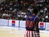 harlem_globetrotters_michel_murr_stadium_basketball_lebanon_beirut084