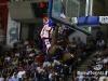 harlem_globetrotters_michel_murr_stadium_basketball_lebanon_beirut086