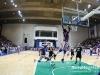 harlem_globetrotters_michel_murr_stadium_basketball_lebanon_beirut095
