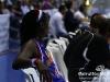 harlem_globetrotters_michel_murr_stadium_basketball_lebanon_beirut099