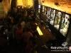 harlem_pub_opening_jounieh14