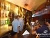 harlem_pub_opening_jounieh2