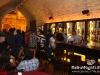 harlem_pub_opening_jounieh7