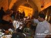 harlem_pub_opening_jounieh80