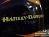 harley-davidson-24