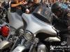harley_davidson_hog_tour_lebanon107