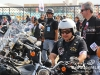harley_davidson_hog_tour_lebanon111