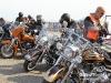 harley_davidson_hog_tour_lebanon116