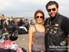 harley_davidson_hog_tour_lebanon14