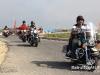 harley_davidson_hog_tour_lebanon141