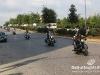 harley_davidson_hog_tour_lebanon149