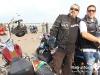 harley_davidson_hog_tour_lebanon18