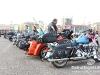 harley_davidson_hog_tour_lebanon2