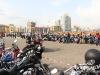 harley_davidson_hog_tour_lebanon25