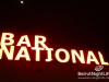 hashtaggers-bar-national-44