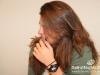 haurex_watch_076