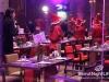 headliners_restaurant_opening06