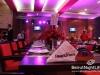headliners_restaurant_opening09