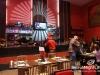 headliners_restaurant_opening10