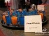 headliners_restaurant_opening13