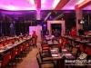 headliners_restaurant_opening15