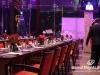 headliners_restaurant_opening16