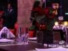headliners_restaurant_opening17