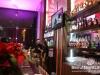 headliners_restaurant_opening19
