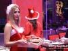 headliners_restaurant_opening24