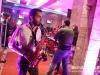 headliners_restaurant_opening25