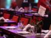headliners_restaurant_opening36