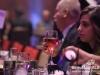 headliners_restaurant_opening40
