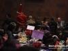 headliners_restaurant_opening60