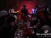 headliners_restaurant_opening68
