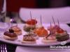 headliners_restaurant_opening73